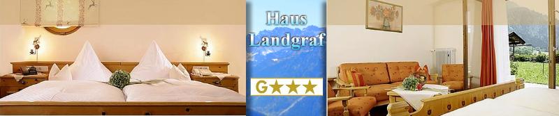 haus-landgraf-1200-1-large-1