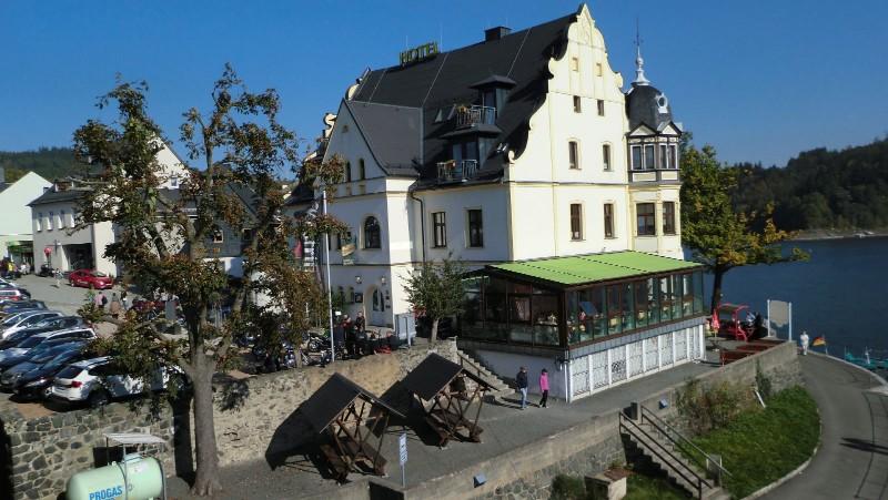 hotel_saalburg