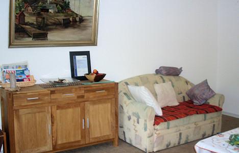 fw1_wohnzimmer