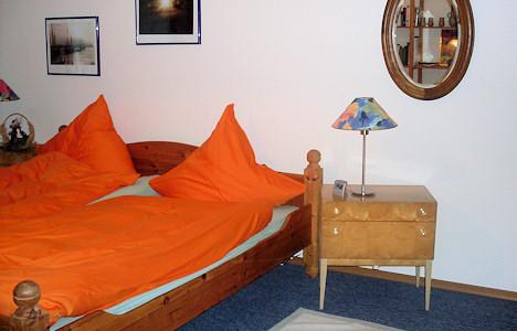 fw2_schlafzimmer