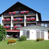 hotel-garni-im-schwarzwald