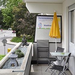 fewo26_balkon