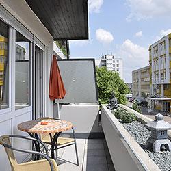 fewo50_balkon2