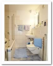 badezimmer-s