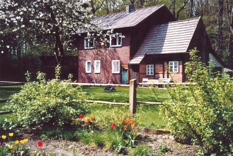 FWHofSchluepke20081
