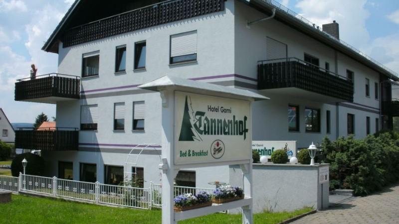 Tannenhof-Erlenbach_am_Main-Aussenansicht-2-57623