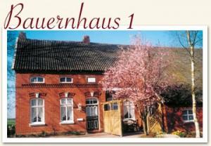 bauernhaus1-300x208