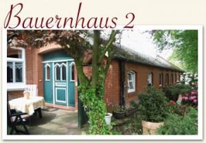 bauernhaus2-300x208