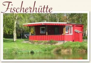 fischerhuette-300x208