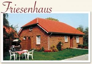 friesenhaus-300x208