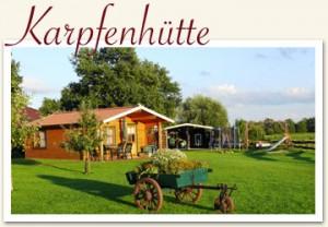 karofenhuette-300x208