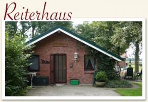 reiterhaus-300x208