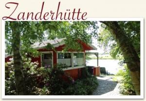 zanderhuette-300x208