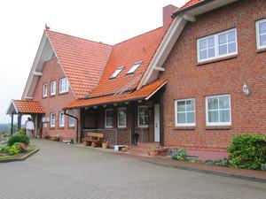 landhaus-bondzio-langen-bruetz-schwerin_medium