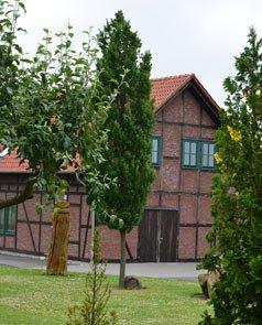 scheune-landhaus-bondzio