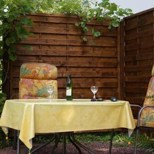 Sitzplatz-fürs-abendliche-Gläschen-Moselwein
