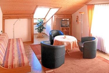 appartement-für-4-personen-im-ferienhaus