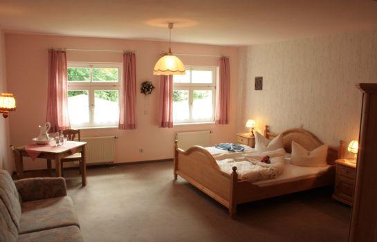 Post_Landgasthof-Roethenbach-Double_room_standard-2-393086