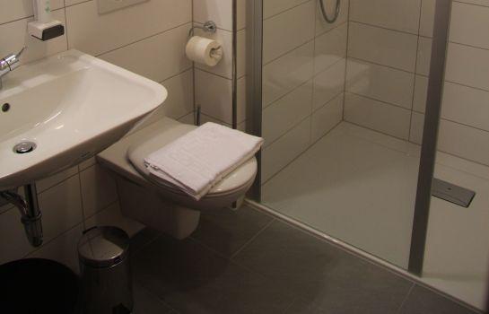 Post_Landgasthof-Roethenbach-Double_room_superior-5-393086-1