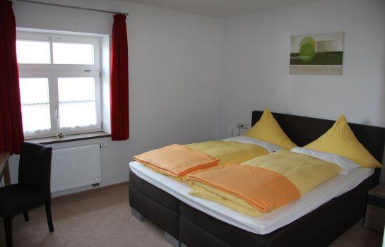 Post_Landgasthof-Roethenbach-Double_room_superior-5-393086