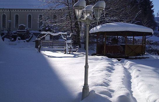 Post_Landgasthof-Roethenbach-Garden-5-393086