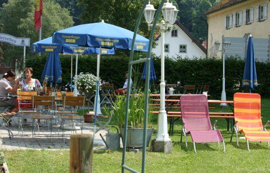 Post_Landgasthof-Roethenbach-Terrace-393086