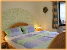 schlafzimmer01