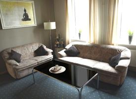ferienwohnung_couch