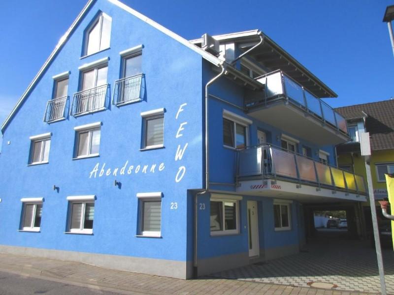 Froebelmuseum