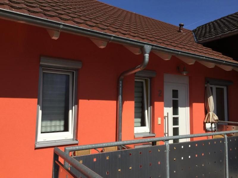 zinnowitz-schlafzimmer2