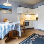 Küche-3-3-150x150