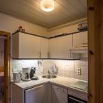 Küche-4-150x150