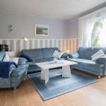 Wohnzimmer-1-150x150