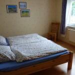 Wohnzimmer-4-150x150-1