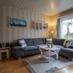 Wohnzimmer-4-150x150