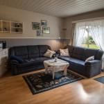 Wohnzimmer-5-1-150x150