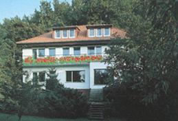 StartSeite_apricot_110726_Hotel-mit-Flair-35