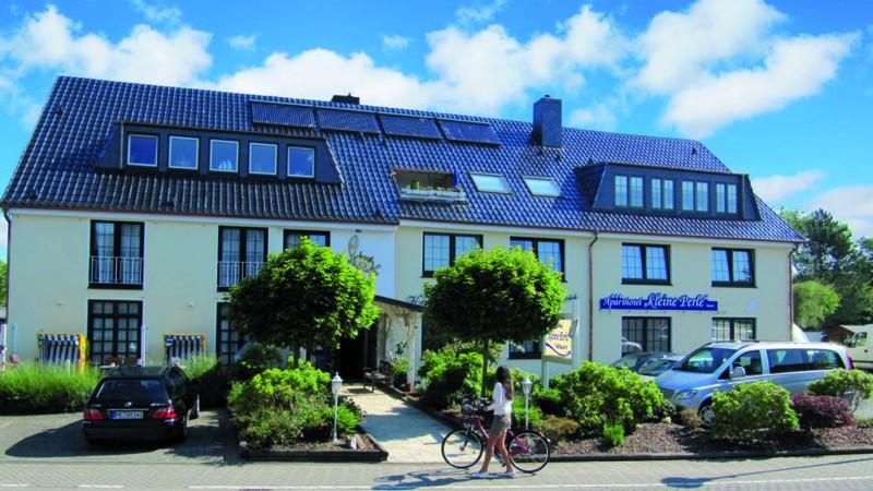 Tannengrund-Haase-Hof-Sittensen076
