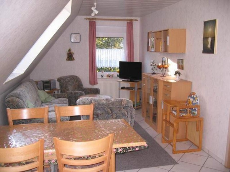 ferienhaus-hilde_zimmer-15117_xl