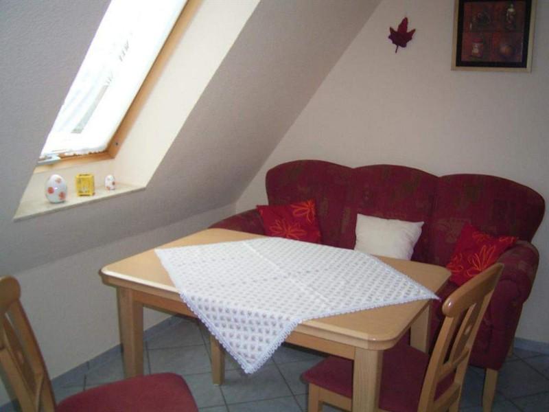 ferienhaus-hilde_zimmer-24725_xl