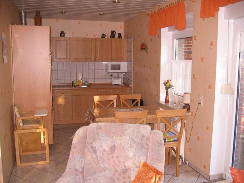 ferienhaus-hilde_zimmer-24916_xl