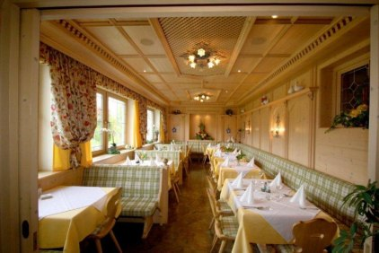 unser-restaurant