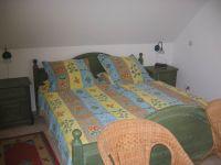 schlafzimmer-1-1354555166