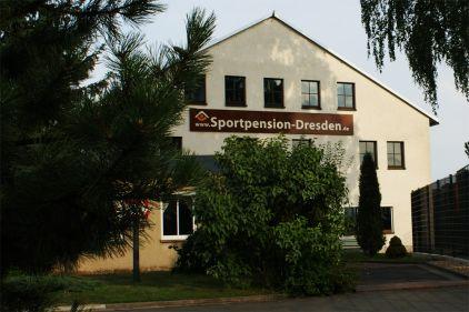 Sportpension-1-73ec7566