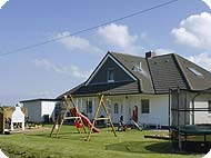 deichhaus-07-pic