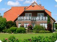 ferienhof-01-pic