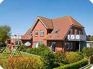 landhaus-01-pic-1