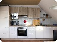 landhaus-031-pic