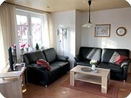 landhaus-051-pic