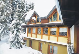 Ferienwohnung_Finner_Haus_winter